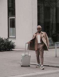#enricodatu #enrico #datu #datuenrico Coat, Jackets, Fashion, Down Jackets, Moda, Sewing Coat, Fashion Styles, Peacoats, Fashion Illustrations
