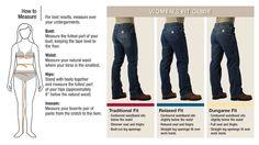 carhartt pants women