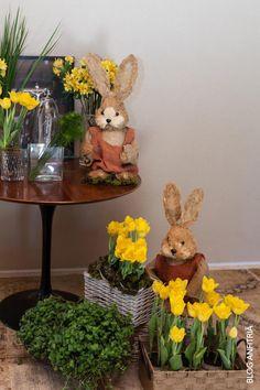 http://www.anfitria.com.br/dia-especial/ Páscoa | Anfitriã como receber em casa, receber, decoração, festas, decoração de sala, mesas decoradas, enxoval, nosso filhos