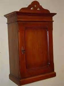 antique medicine cabinet - Bing images Antique Medicine Cabinet, Medicine Cabinets, Wood Cabinets, Bing Images, Interiors, Bathroom, Antiques, Furniture, Home Decor