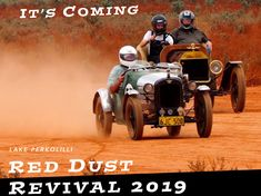 12 to 16 September 2019 Antique Cars, September, Things To Come, Antiques, Red, Vintage Cars, Antiquities, Antique, Old Stuff