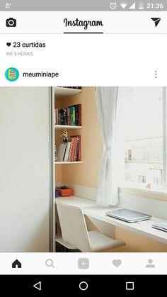 @meuminiape