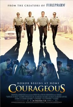 This is a strong powerful movie. Men need to watch this movie and take it into action