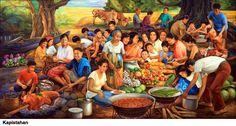 philippine art - Google Search