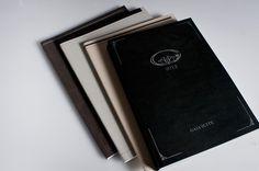 GAIA: quando il mobile diventa arte  Catalogo generale per Gaia Mobili e Gaia Suite. Le creazioni Gaia nascono da un concetto di design basato sulla cura meticolosa di dettagli e finiture; progettati e prodotti interamente in Italia, si distinguono per la selezione di materiali e componenti di qualità esclusiva.  http://www.digitalpuntoservice.it
