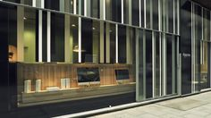 Pablo Menendez – MAM arquitectura » architecture/arquitectura » DIGIPRESS
