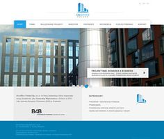 Arcoffice - projekt i wykonanie strony WWW /PL /EN /HU www.arcoffice.pl www.arcoffice.eu www.arcoffice.hu