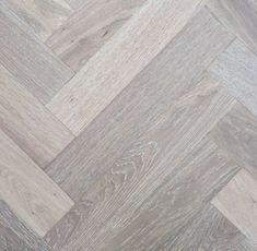 Timber Flooring | Euro Style Floors oak Herringbone parquetry Timber Tiles, Timber Flooring, Parquet Flooring, Floors, Wood Floor Texture, Stone Texture, Basement Flooring, Flooring Ideas, Natural Wood Flooring