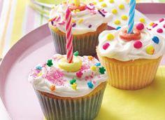 CakeDecorating.akerpub.com  @ Kid's Themed Birthday Party Ideas & Cake Recipes - Betty Crocker ✿