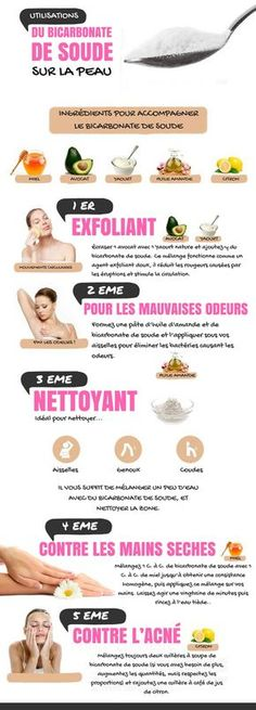 all natural skin care routine beauty secrets Beauty Box, Beauty Make Up, Beauty Secrets, Beauty Care, Diy Beauty, Beauty Hacks, All Natural Skin Care, Natural Beauty Tips, Natural Health