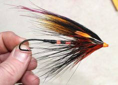 Halloween tube flies!