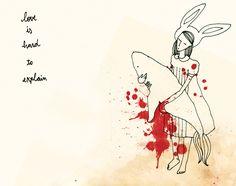 As ilustradoras que recriaram os cartazes da Skol