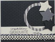 Grad Card - Scrapbook.com