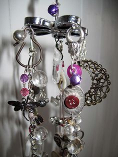 Hometalk :: Wind Chime