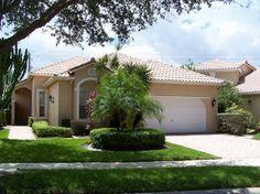 View a virtual tour of Address not provided Boynton Beach, FL 33437