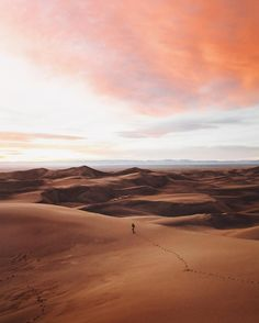 Wanderlog - photography blog and travel journal - Great Sand Dunes National Park