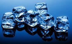 【画像】氷のある風景でも見て涼もうぜwwww