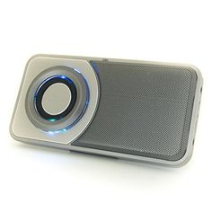 SHABA Ultra slim pocket portable Bluetooth Speaker with L... https://www.amazon.com/dp/B01CZEF60M/ref=cm_sw_r_pi_dp_b5HFxbK8FJF7S