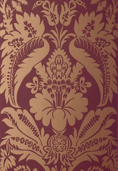 Lowest prices and free shipping on F Schumacher. Search thousands of luxury wallpapers. Item FS-5003734. $5 swatches.