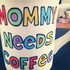 This mother says...Yep, My New Year's Resolution Is to Enjoy My Morning Coffee! #JamesMDavisLawOffice http://www.huffingtonpost.com/jennifer-s-white/yep-my-new-years-resolution-is-to-enjoy-my-morning-coffee_b_8906020.html?utm_hp_ref=parents&ir=Parents