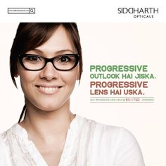 4dae1becd2 10 Best Progressive Lenses images