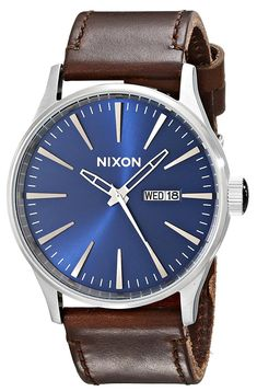 royal blue watches under 200