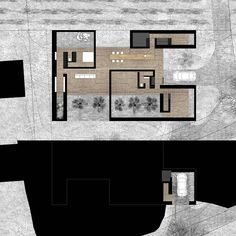 Neubau Haus no. in sessa ti - Ideas in architecture - Salad Recipes Style At Home, Retreat House, Color Plan, Arch Interior, Architecture Plan, Residential Architecture, Modern House Plans, Plan Design, Planer