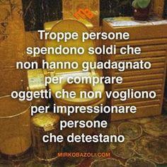 Indovinate da quale film proviene questa citazione! Vincete uno shoutout sulla mia pagina  #crescitapersonale #citazioni #filmquote #pensiero #italian #italia