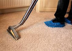 Why You Need Professional Carpet Cleaning Versus Doing it Yourself