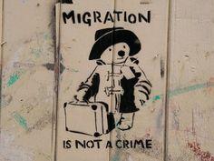 migration-crime.jpg  por Branksy
