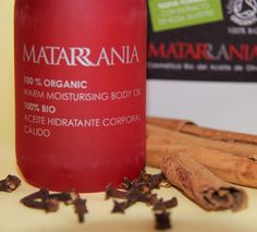 Shop Matarrania Organic Bio Skincare from Spanish at spanishoponline.com Mediterranean Plants, Organic Skin Care, Body Care, Bath And Body, Bottle, Spanish, Skincare, Food, Beauty