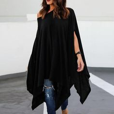Loose Asymmetrical Hem Batwing Sleeve Enjoy Linen Dresses summer Free Shipping $59+ & Easy Return. Up to 80% Off. First Order   5% Off Code:EB5F Casual Dresses for women casual dresses for summer casual dresses modest casual dresses boho casual dresses for work #CasualDresses #CasualDresses #casualdressesforsummer #casualdressesforschool   #casualdressesforteens #businesscasualdresses #casualdressesforwork #cutecasualdresses   #casualdressesoutfit #casualdresseskneelength