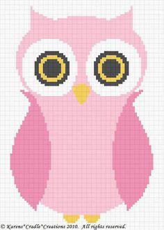 95 Beste Afbeeldingen Van Pixel Haken Embroidery Patterns Cross