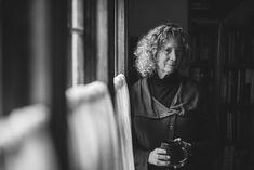 New York Portraits: Susan
