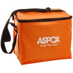 Love that I got 10% off ASPCA Insulated Tote Bag from ASPCA for $5.99. Share a product for a 10% coupon storewide + free ground shipping over $50!