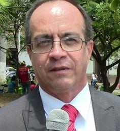 Por seguridad, secretario de gobierno de #SantanderdeQuilichao abandonó la ciudad. #ProclamadelCauca http://www.proclamadelcauca.com/2014/02/por-seguridad-secretario-de-gobierno-de-santander-de-quilichao-abandono-la-ciudad.html