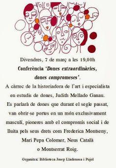 Dia Internacional de la Mujer Trabajadora 2014
