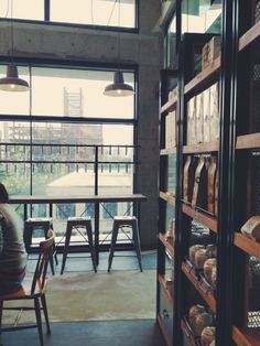 19 things to do in and around the W #Taipei