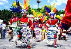 Картинки по запросу Mexican Culture