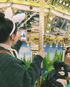 _ _ _ #20170110 #Lotteworld