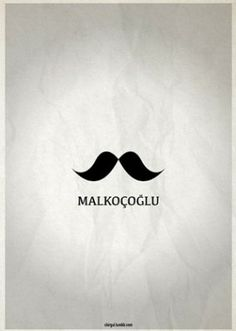 Klasik Türk Filmlerine Minimalist Yaklaşım