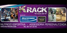 Krack Nutrición  http://www.cashbackia.com/es/comercios/item.php?id=13