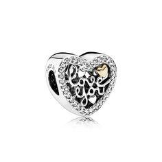 Bijoux Pandora: charms Pandora et bracelet Pandora Charms Pandora, Pandora Bracelets, Pandora Jewelry, Charm Jewelry, Charm Bracelets, Mora Pandora, Pandora Pandora, Pandora Rings, Pandora Charms