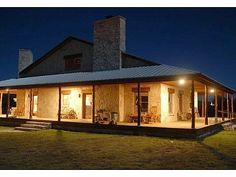 Ranch Home Plans With Porches   Welcome to HomeAway - More than 495,000 vacation rentals to choose ...