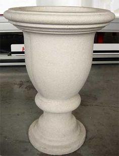 macetas moldes de hormign arte concreto jardineras de hormign ideas concretas la boda de adam yard issues planter molds molds google