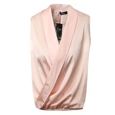buyinvite.com.au - Pink Blouse