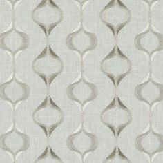 Impeccable cloud embroidery decorator fabric by Duralee. Item DA61410-364. Best prices and fast free shipping on Duralee fabrics. Only first quality. Find thousands of designer patterns. Swatches available. Width 51 inches.