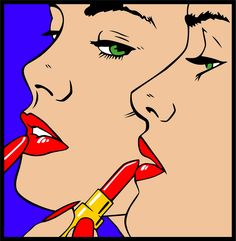 Lipstick - Logiciel