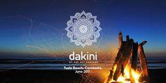 Dakini Festival 2017 –  Romania
