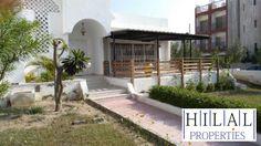 Hilal Properties detached villa near Qurum culture club